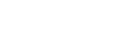 Western Area School Health Benefits Plan Logo (footer)