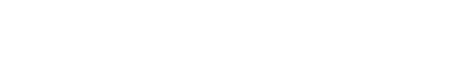 Western Area School Health Benefits Plan Logo